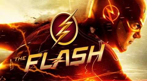 the-flash-192898 (480x264).jpg